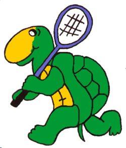 Badminton Club Sandweiler